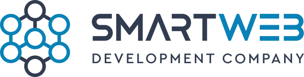 SMART WEB DEVELOPMENT